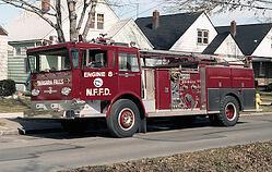 1980s-engine