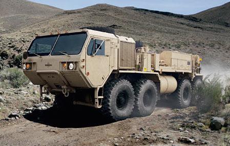 HEMTT-A4-M983A4-Wrecker-1
