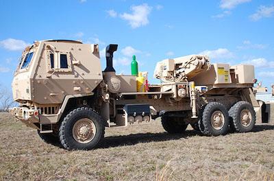 M1089A1P2_8.5T_Wrecker