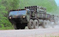 m985-hemtt