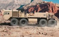 HEMTT-A4-M983A4-Wrecker-2-212748-edited