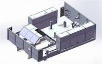 CAD_Model_M984_2