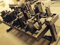 Equipment-2