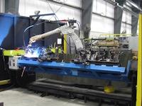 robotic-welder