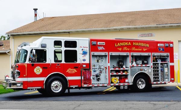Marion-Rescue-Pumper-Lanoka-Harbor