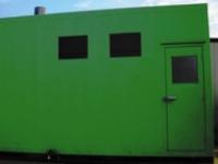 Shelter-green-813567-edited
