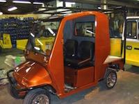 atv-cart-cab-1