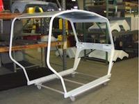 atv-cart-cab
