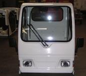 plant-warehouse-cab-2