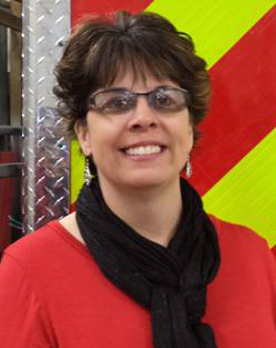 Michele Mazemke Hired as Marion Body Works' HR Manager