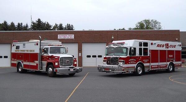 custom-vs-commercial-chassis