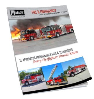 Apparatus-Maintenance-eBook-transparent