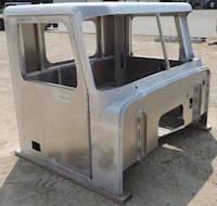 OEM-Truck-Cab-1