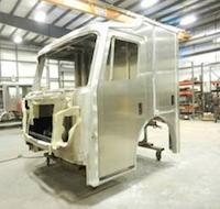 OEM-Truck-Cab-2