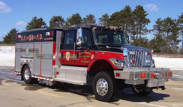 Benefits-of-Initial-Attack-Fire-Apparatus