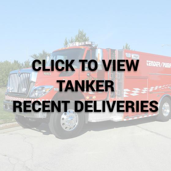 recent-tankers-deliveries