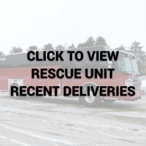 marion rescue