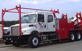 MBW_Truck_Mobile_Maintenance