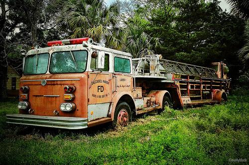 Rusty_Fire_Truck