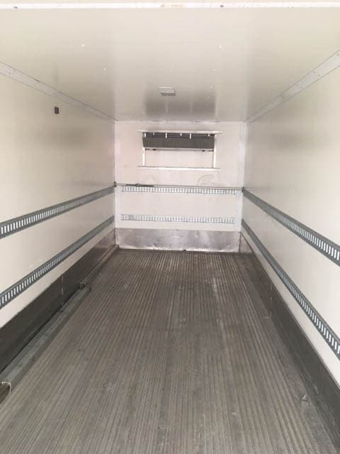 Commercial-Refrigerated-Carousel-006