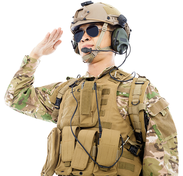 P_Defense_Certifications_Intro