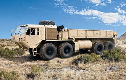 P_Defense_Image-4_FHTV