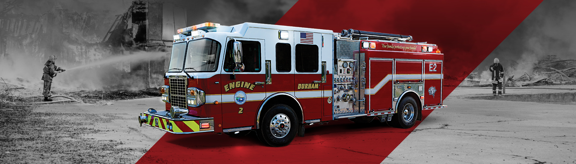 P_Header_Fire & Emergency