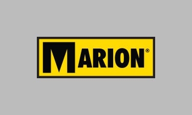 Make the Move: Marion's 6 Types of Apparatus