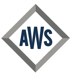certification-aws