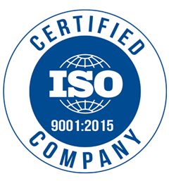 certification-iso
