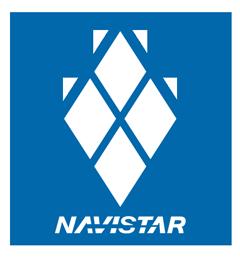 certification-navistar