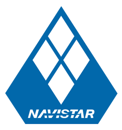 certification-navistar