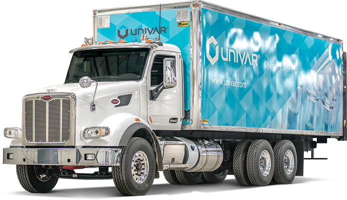 commercial-dry-freight-1