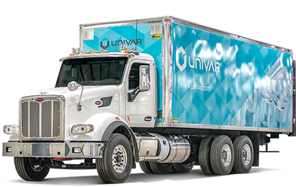 commercial-dry-freight