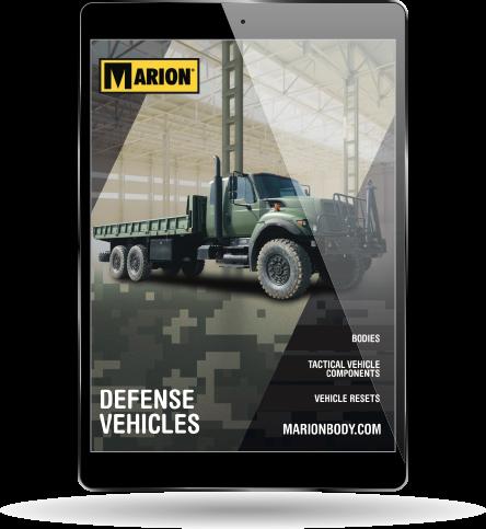 defense-brochure
