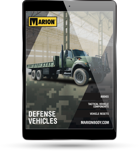 defense-brochure