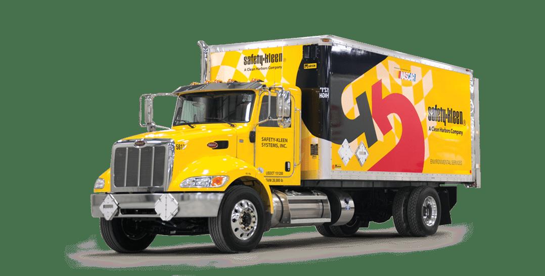 header-trucks-commercial-v2