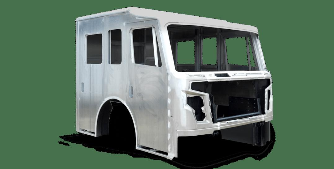 header-trucks-custom-cabs-v2