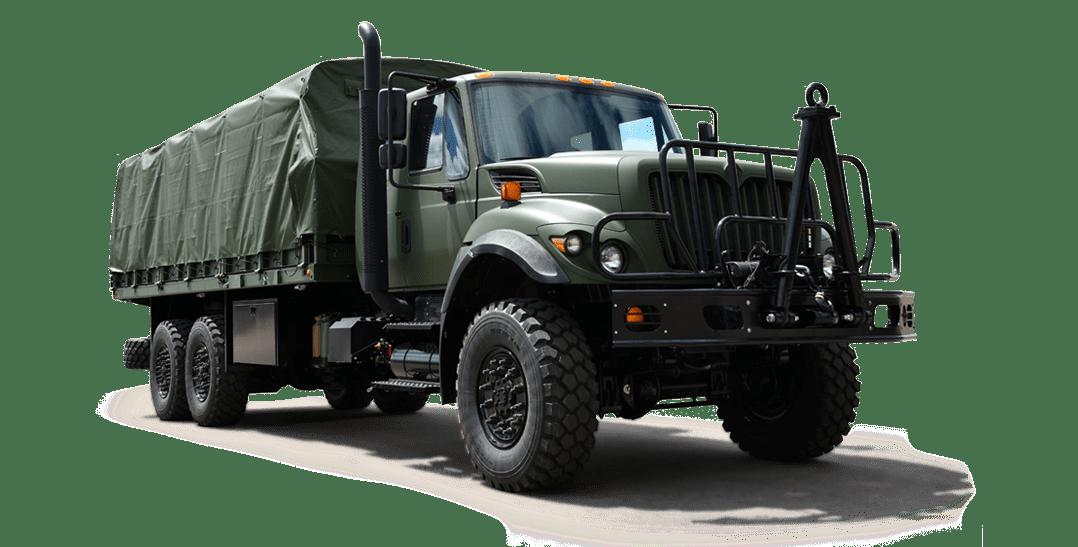 header-trucks-defense-v2