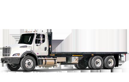 truck-platform-1