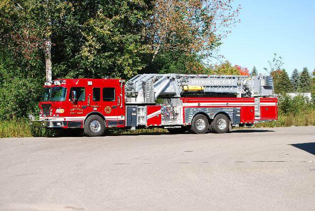 27989-F-20091006-004