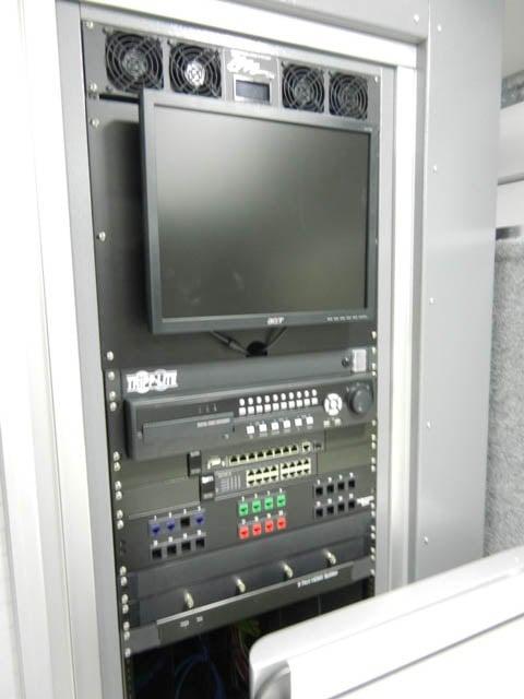 628009-F-20121204-003
