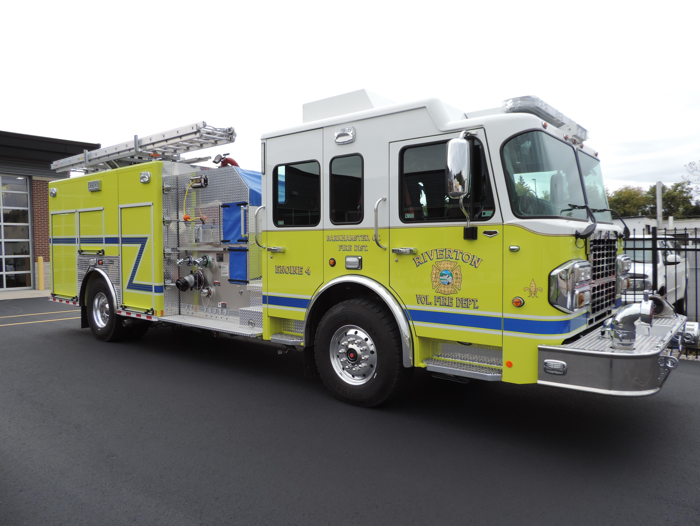 DSCN4350