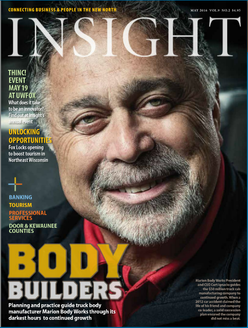 Insight-Magazine-Marion-Body-Works-Feature.png