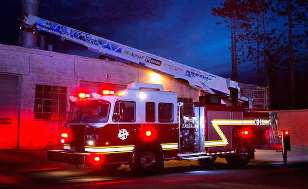 choosing-the-best-lighting-options-for-your-fire-apparatus.jpg