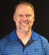 Marion Body Works Promotes Ryan Falke to Director of Quality & Continuous Improvement