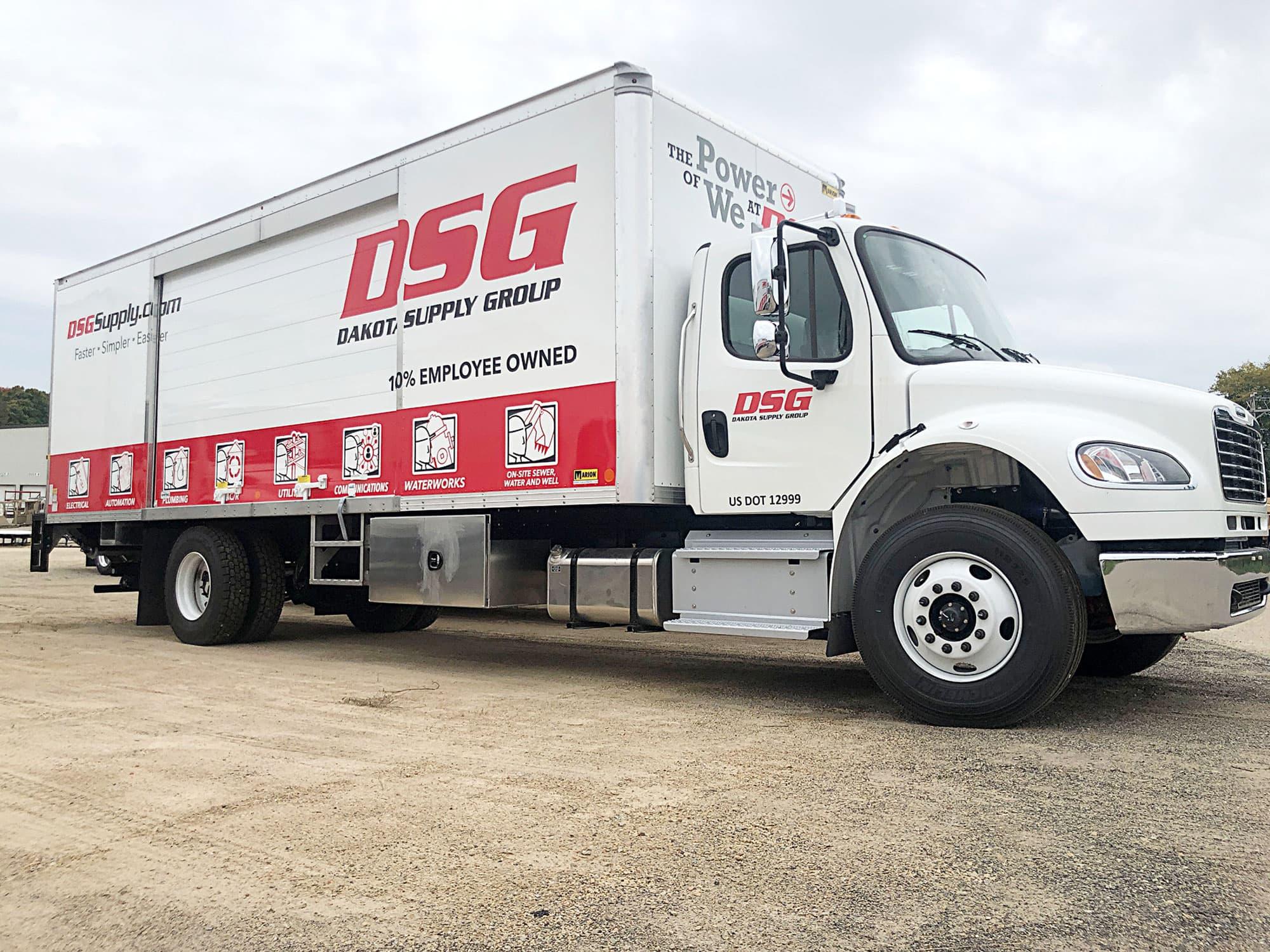 Dry-Freight_DSG