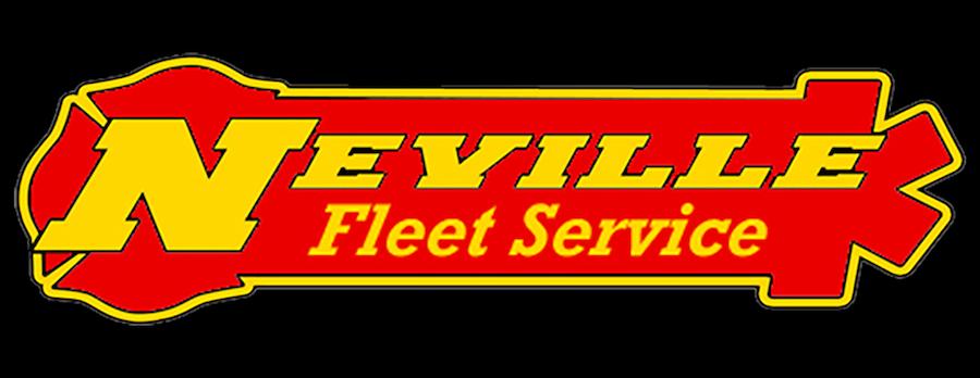 Neville-Fleet-Logo-1