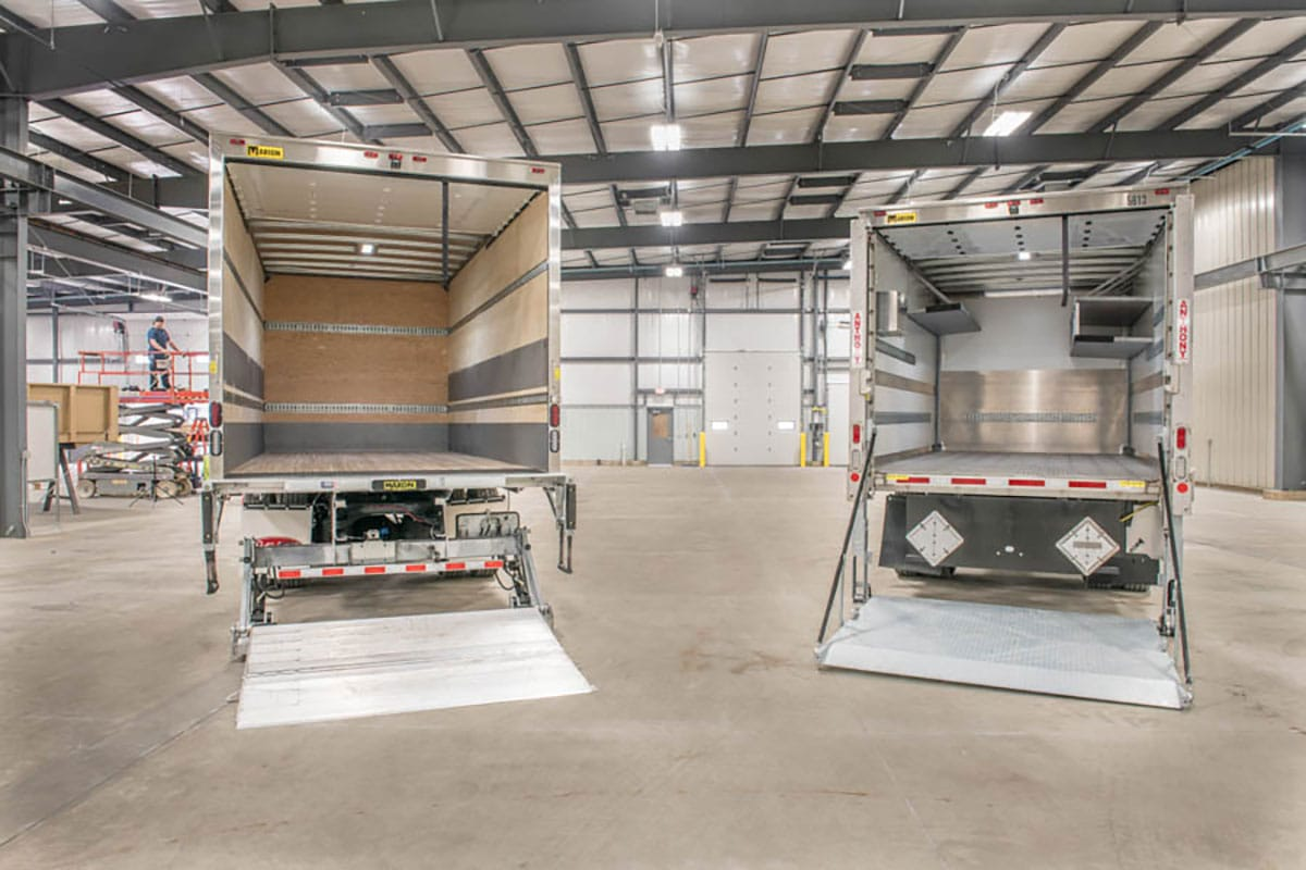 P_Commercial_Dry-Freight_Carousel_003-1