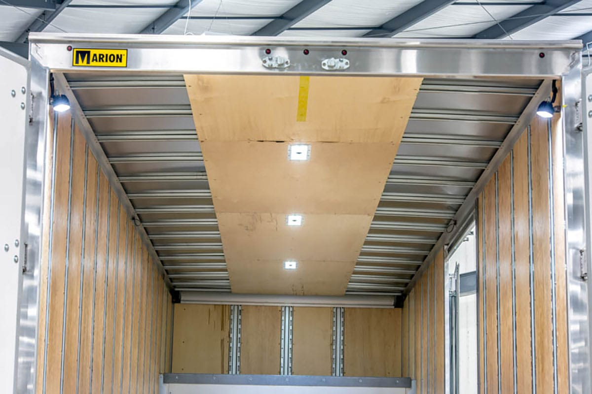 P_Commercial_Dry-Freight_Carousel_009-1